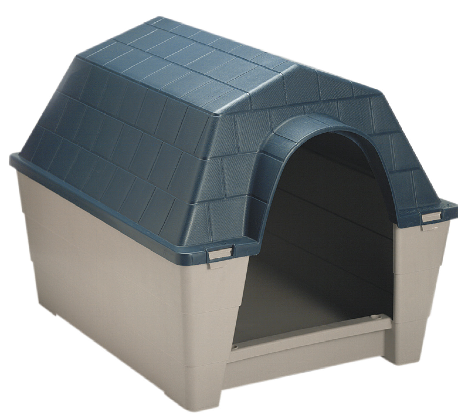 Casetas para perros casas para perros accesorios de perros for Casetas de plastico para jardin