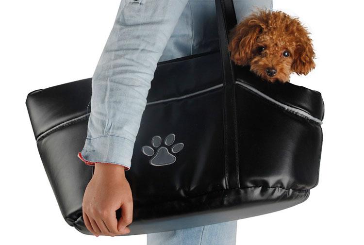 Mochilas para perros pequeños | Bolsos para perros pequeños