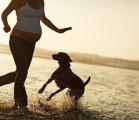 Mascotas y embarazo