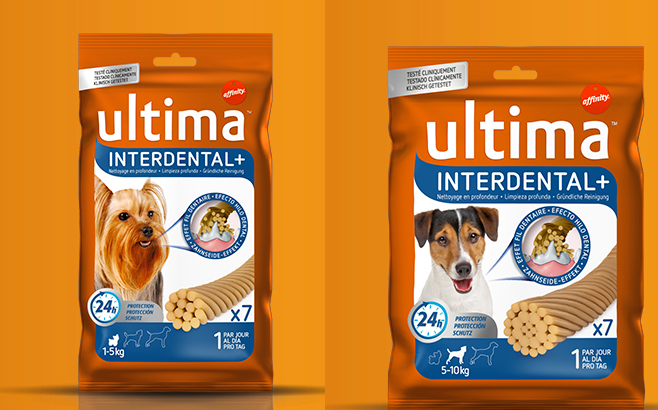 ultima-packs
